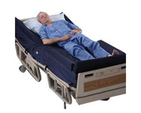 define bed posey define perimeter mattress cover 6in 8in x 34in