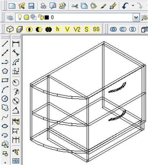 autofurniture furniture designing software mini furniture програма за мебелен дизайн