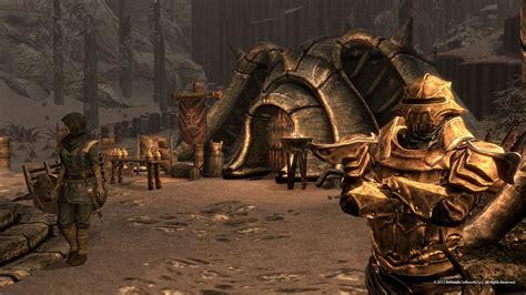 Skyrim Full Version Free Download Pc   the elder scrolls v skyrim free download full version