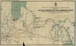 manitoba hydro wikiwand