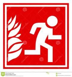 fire evacuation pictures to pin on pinterest pinsdaddy