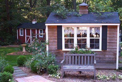 home depot cottage kits