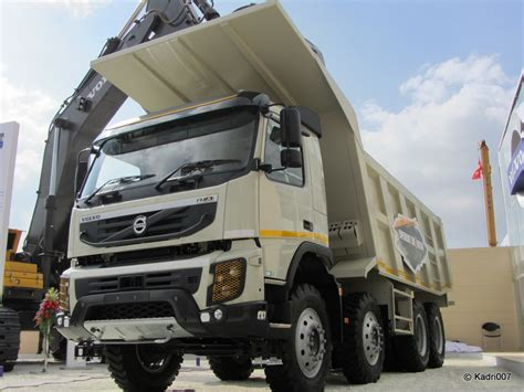 india truck gallery yeshwanth