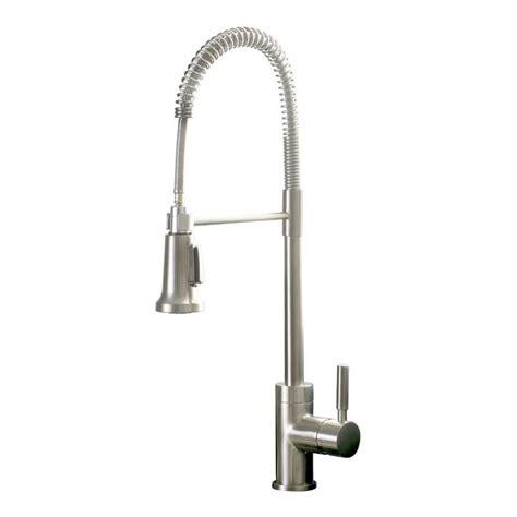 premier kitchen faucets 2018 bedroom layout ideas for rectangular rooms k12kidz