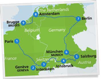 european railway map| european map, europe travel times