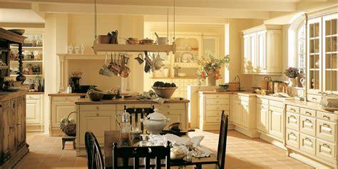 come cucinarla portale arredamento consigli su come arredare una cucina
