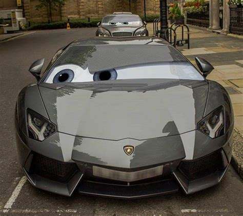 cars movie lamborghini 17 best images about misc on pinterest cars batmobile