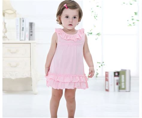 Dress Of The Day B With G Baby Doll Dress 2 by Buy Wholesale Tolo Dresses From China Tolo Dresses