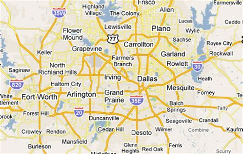 where is plano texas on map moving companies moving company plano tx