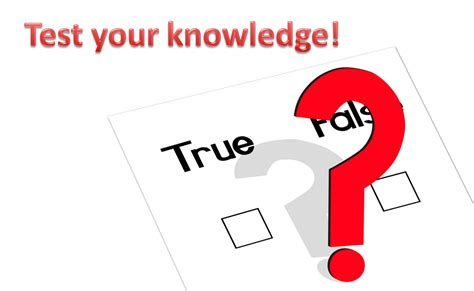 a trivia quiz to test your knowledge of the module 4 passport ips overview proprofs quiz