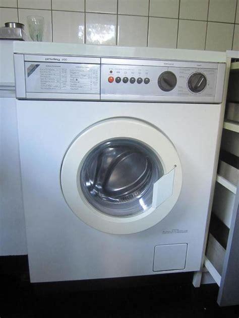 neue waschmaschine kaufen waschmaschinen trockner haushaltsger 228 te heidelberg