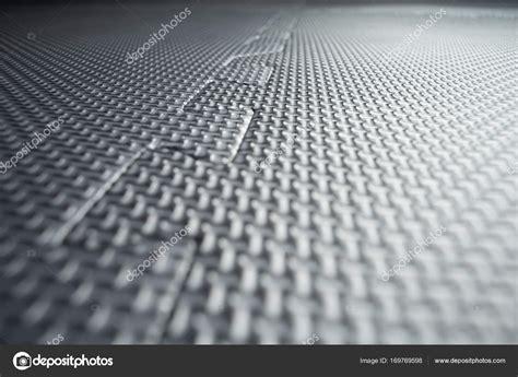 piastrelle in gomma piastrelle in gomma per garage pavimento pvc ad incastro