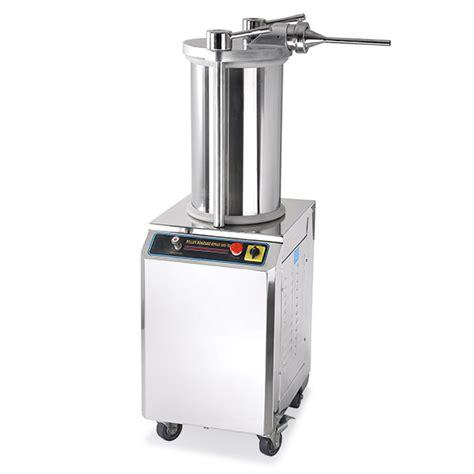 Harga Sosis harga mesin sosis daftar harga alat pembuat dan cetak sosis