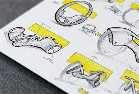 le industrial design bando isi inail 2014 contributi a fondo perduto per le
