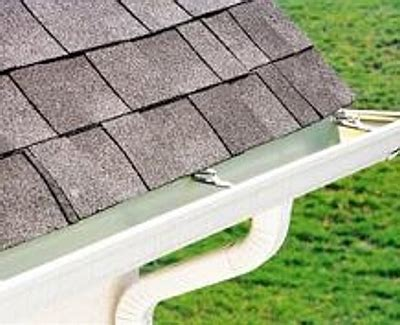 lone seamless gutters gutters lone exteriors