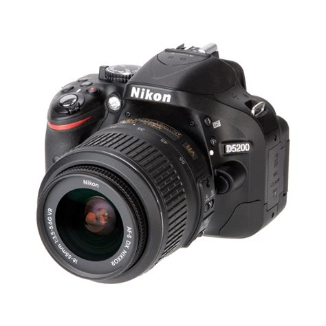 nikon d5200 digital slr review 301 moved permanently