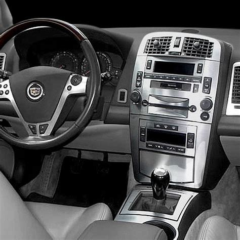 carbon fiber or wood interior for chevy malibu and other