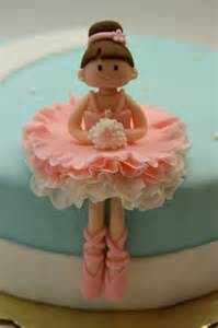 ballerina cake toppers ballerina cake topper sugar figurines