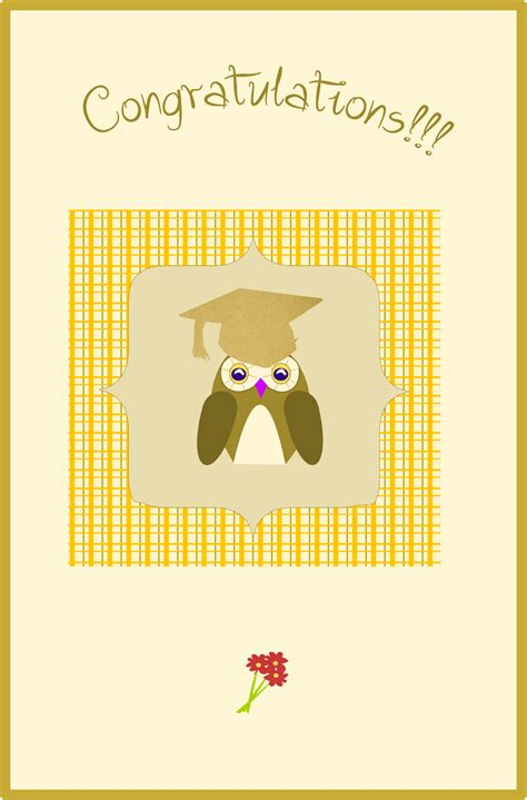 printable card congratulations printable graduation congratulation cards www imgkid com