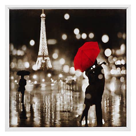 Z Gallerie Bedding Paris Kiss Free Shipping Z Gallerie