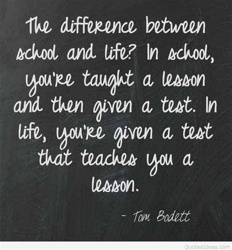 back to school quotes back to school quotes image quotes at relatably
