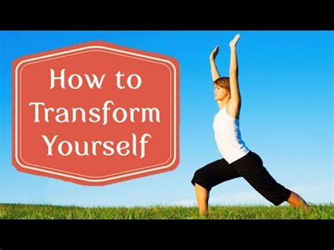 radical how to transform yourself from the inside out books how to transform yourself inside and out from home