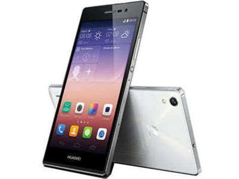 huawei ascend p7 price in the philippines and specs