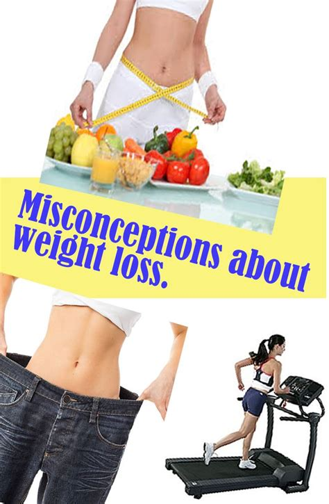 7 Misconceptions About Your Laundry by 91 Best Weight Loss Tips Images On
