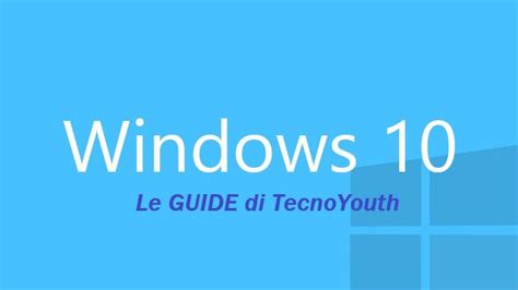 windows mobile su android come installare app android su windows 10 mobile