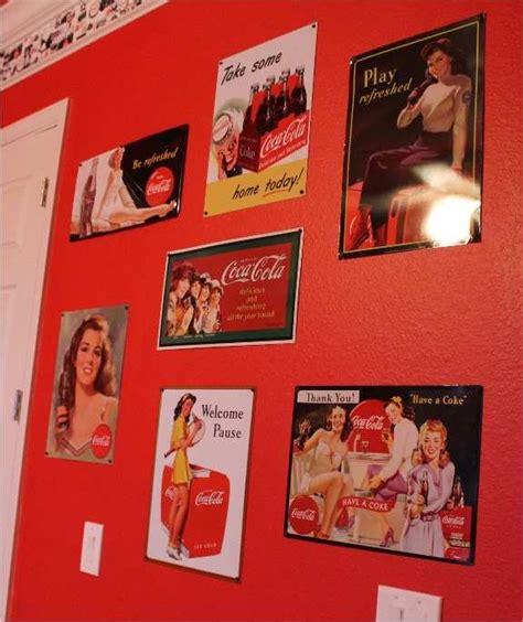 coca cola bedroom the sweet escape vacation rental coca cola bedroom