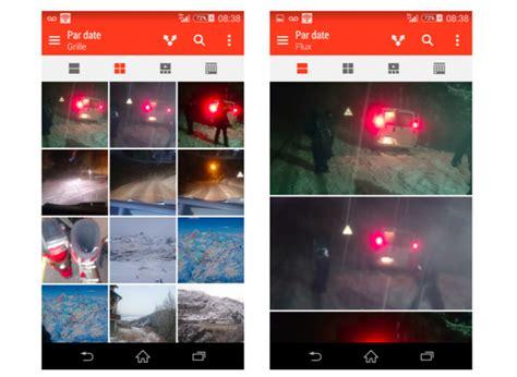 htc gallery apk htc gallery une alternative pour tous les android frandroid