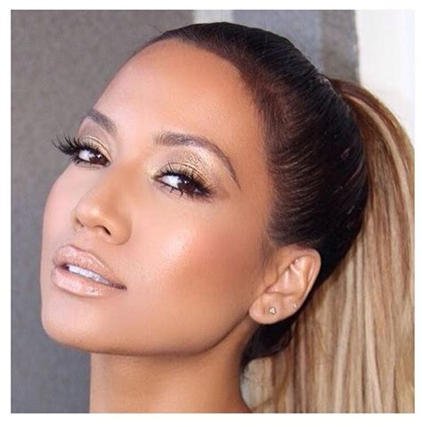 j lo ponytail hairstyles 385 best images about high ponytail on pinterest perfect
