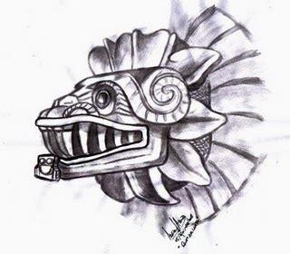 imagenes de serpientes aztecas en busca de una tierra misteriosa 171 oldcivilizations s blog
