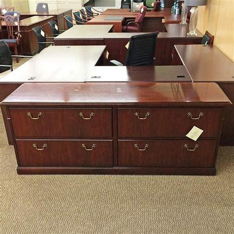 mahogany lateral file cabinet mahogany lateral file cabinet lamaschera org