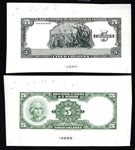 banco central de reserva de el salvador banco central de reserva de el salvador united states