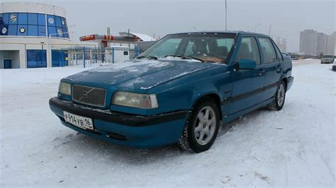 repair voice data communications 1995 volvo 940 lane departure warning service manual motor auto repair manual 1995 volvo 850 free book repair manuals volvo 1995