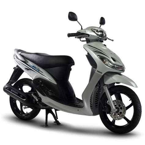 yamaha mio sporty wiring diagram wiring diagram
