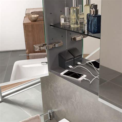 spiegelschrank keramag keramag option spiegelschrank led 120 cm 800320 megabad