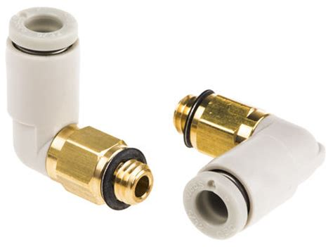 Kq2h04 M5a Smc Fitting Product For 4mm buy pneumatic threaded to adapter m5 x 0 8