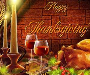 android thanksgiving wallpaper thanksgiving live wallpaper download apk for android