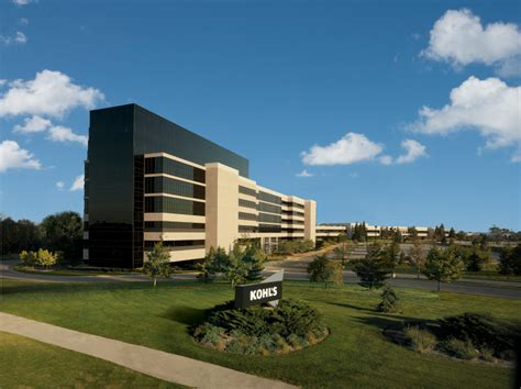 24 Hour Fitness Corporate Office by 24 Hour Fitness Corporate Headquarters Address Downgala
