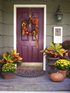 Fall Home Decorating Ideas by Show Some Decor At Home With Heidi More Fall