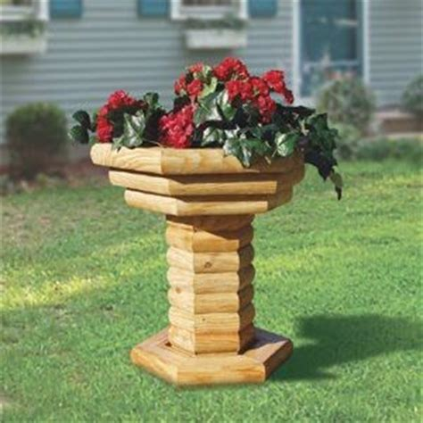 Landscape Timbers Planters Best 25 Landscape Timbers Ideas On