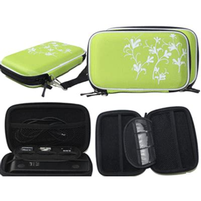 Shockproof Bag For External Hdd 2 5 Inch Tas Pouch Hardisk shockproof bag for external hdd 2 5 inch power