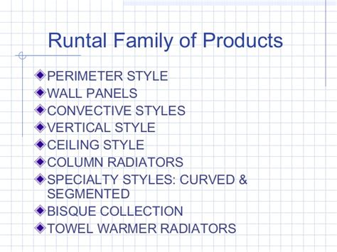 runtal radiator review runtal runtal vertical panel radiator puzzle