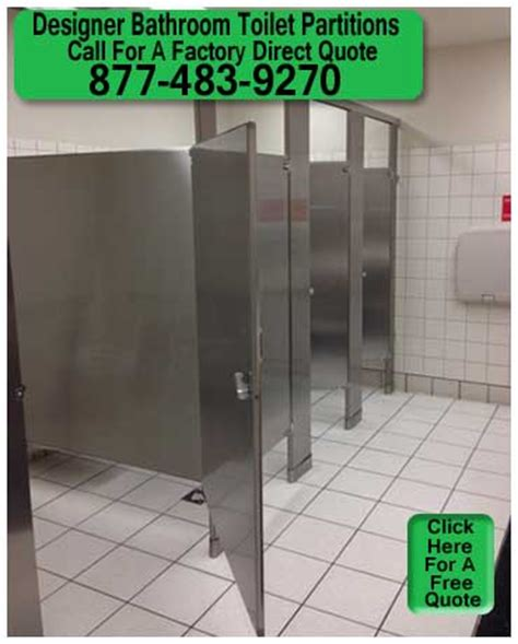 cheap bathroom partitions commercial bathroom partitions blog
