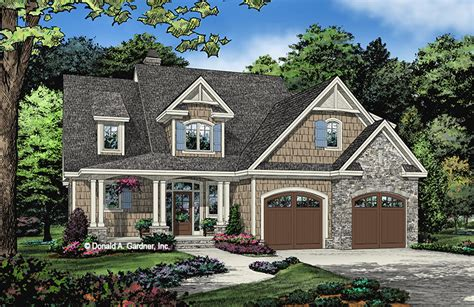 don gardner house plans houseplansblog dongardner new home plans donald a