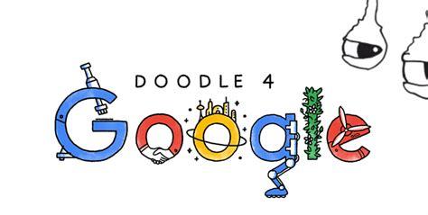 doodle central doodle 4 contest