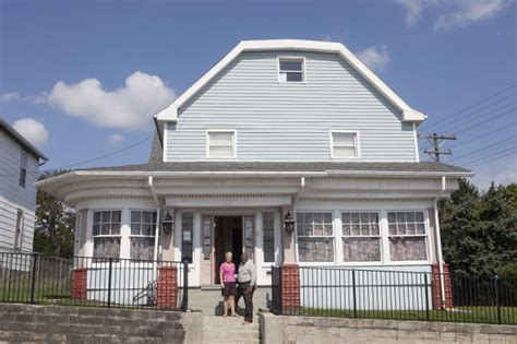 Herald Standard Houses For Rent by Former Community Center Re Purposed As Halfway House For