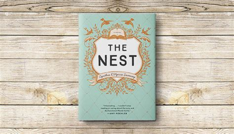nest books the nest great summer read or for the birds caledon